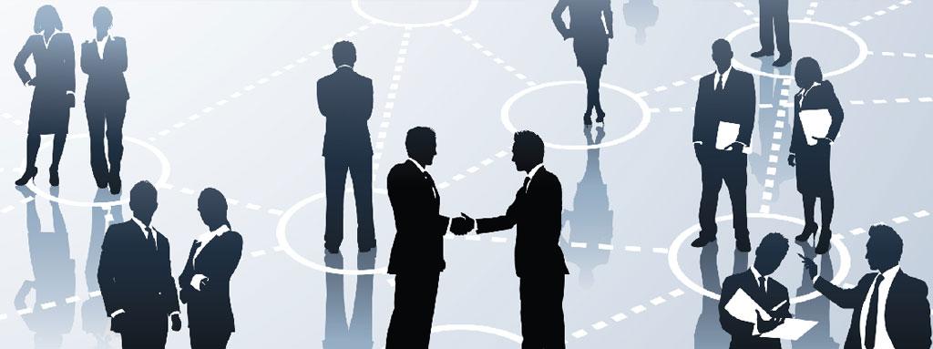 MBA (PTPG) Part-Time Postgraduate Program<br>